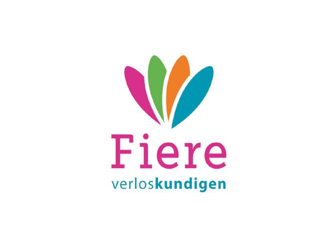 Logo Fiere
