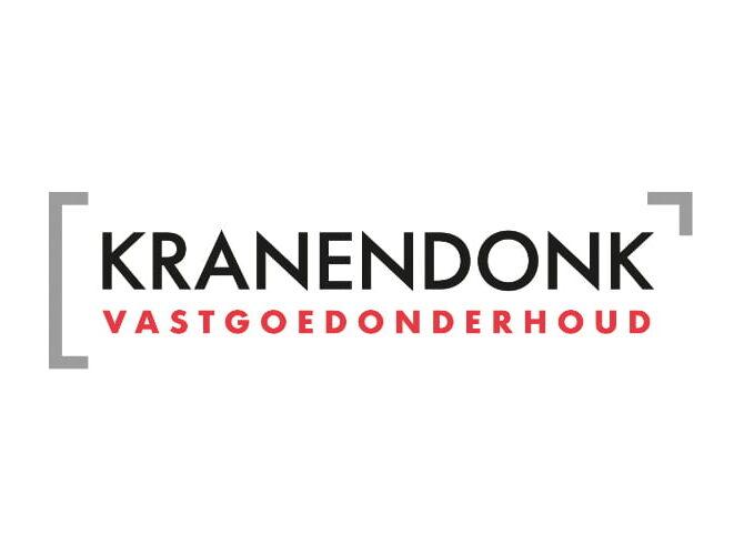 Kranendonk Vastgoedonderhoud - Noordwolde