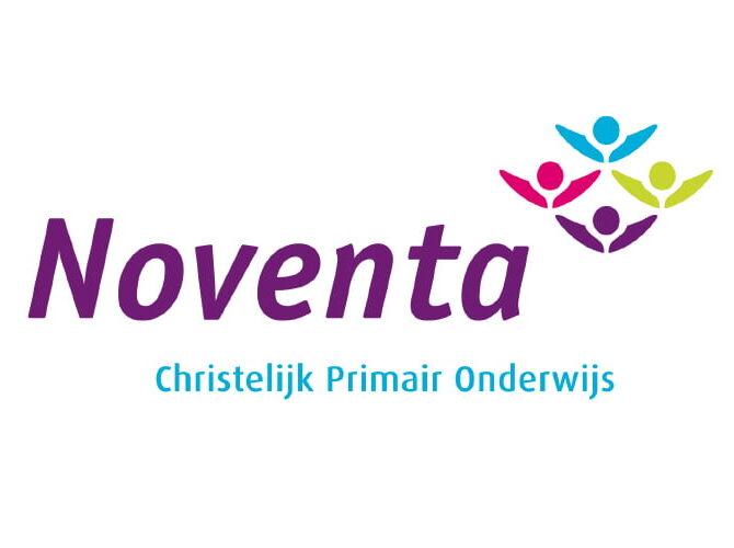 Noventa, Christelijk Primair Onderwijs - Buitenpost