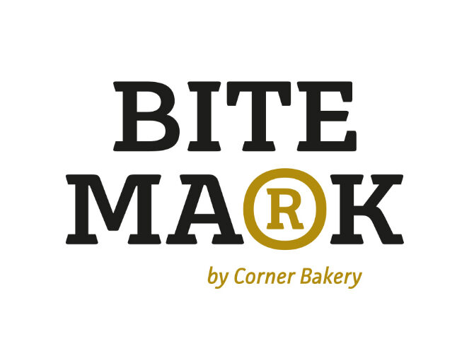 Bitemark, Restaurant Only for Men - Alkmaar