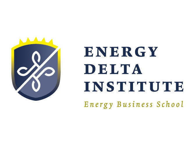 Energy Delta Institute, Energy Business School - Groningen