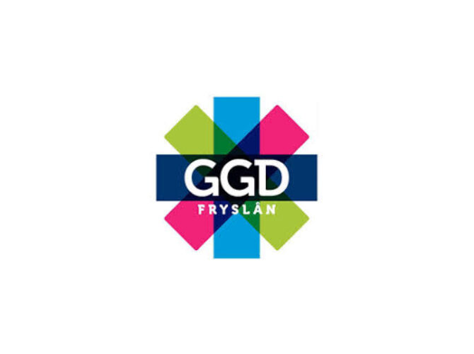 GGD Fryslân - Leeuwarden