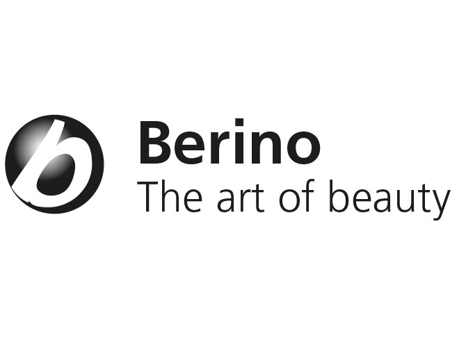 Berino, The art of beauty - Grou / Sneek / Leeuwarden
