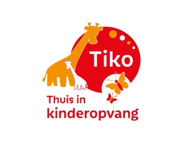 Tiko Kinderopvang - Kollum