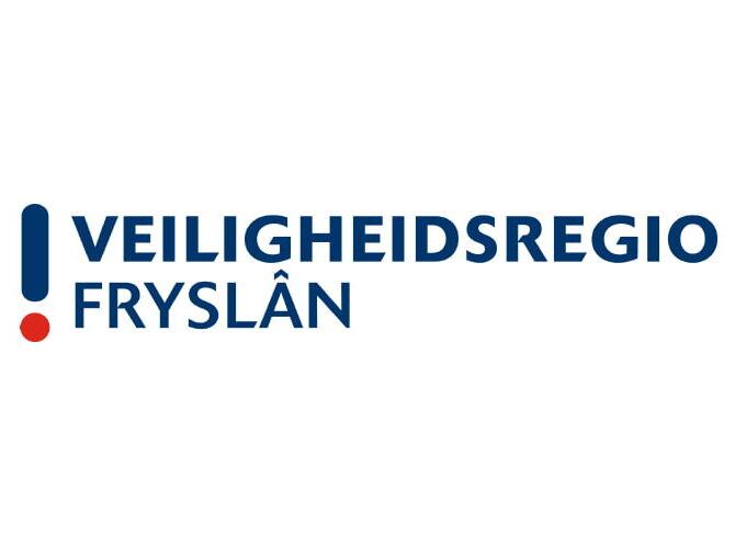 Veiligheidsregio Fryslân - Leeuwarden