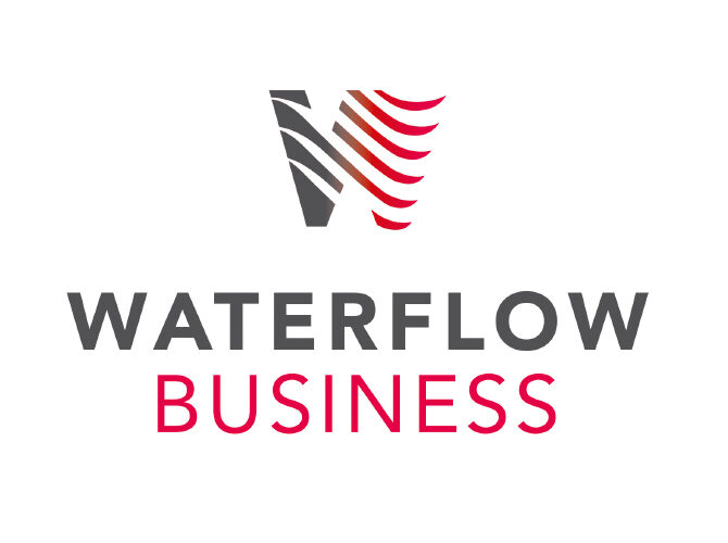 Waterflow Business - Gorredijk